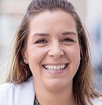 Gina Schlueter