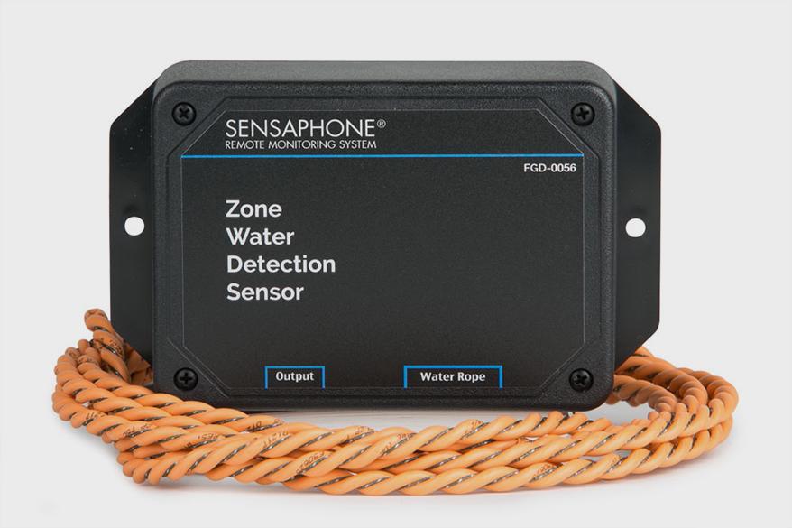 Sensaphone-remote-monitoring-system-device