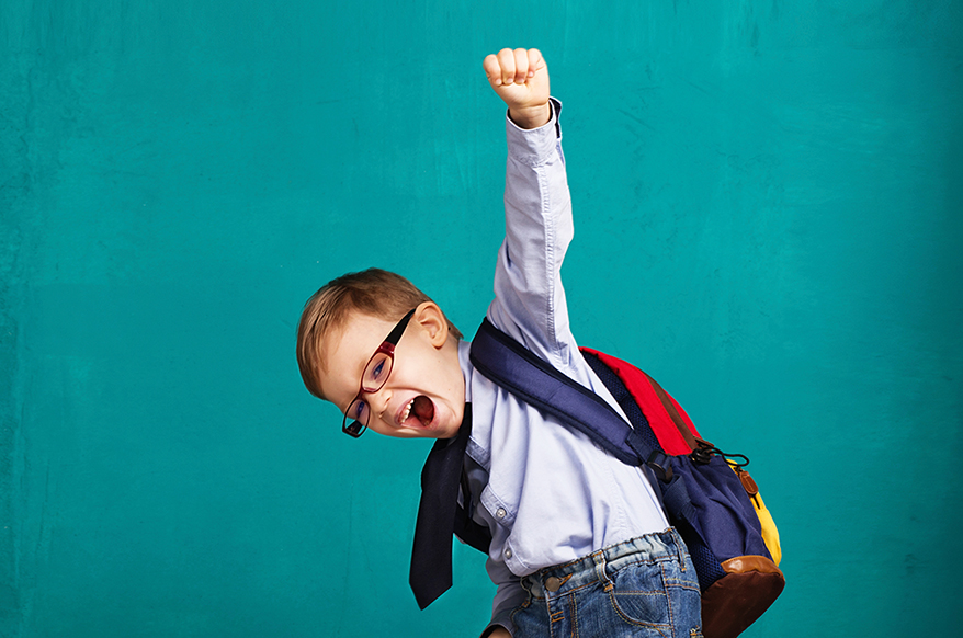 boy-excited-for-school