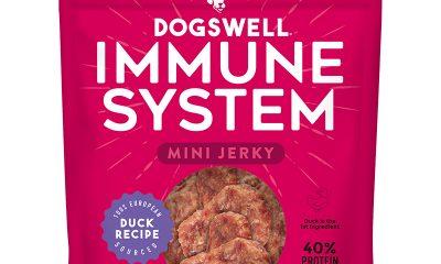 Dogswell-Immune-System jerky
