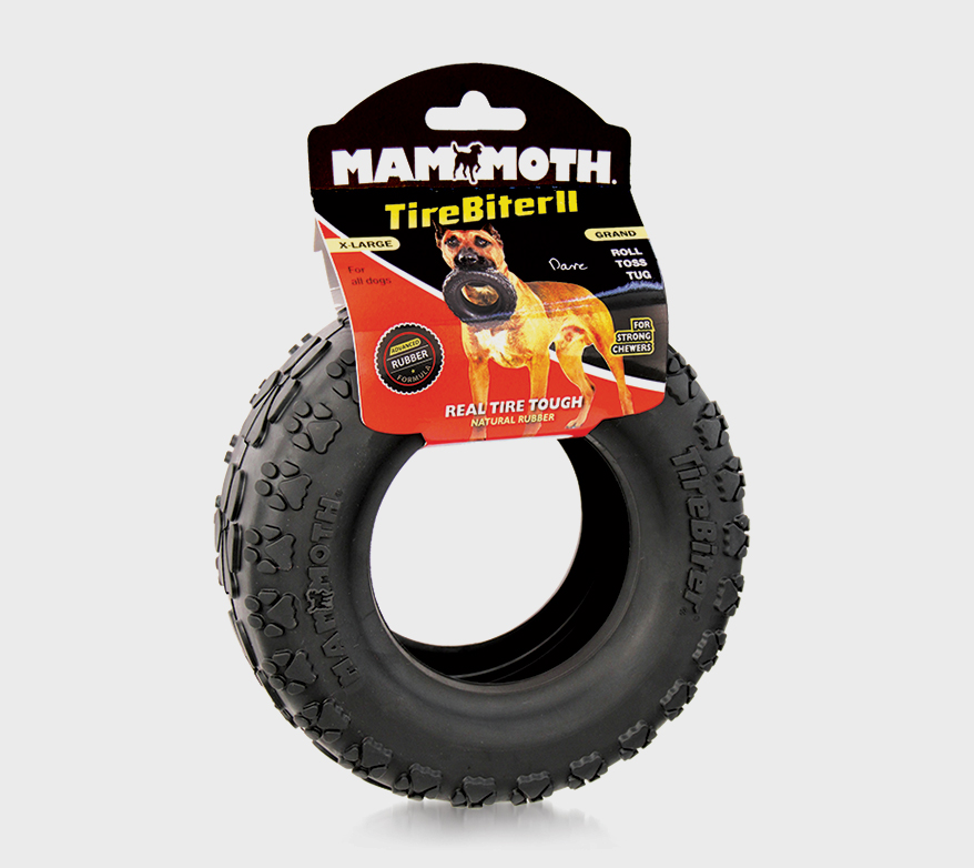 Mammoth-Pet-Products-TirebiterII-XLG-Tires