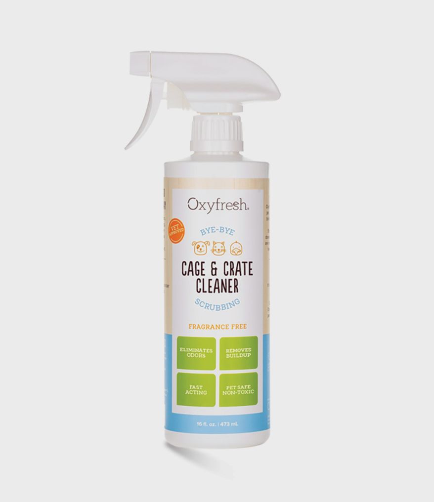 Oxyfresh-Cage-&-Crate-Cleaner