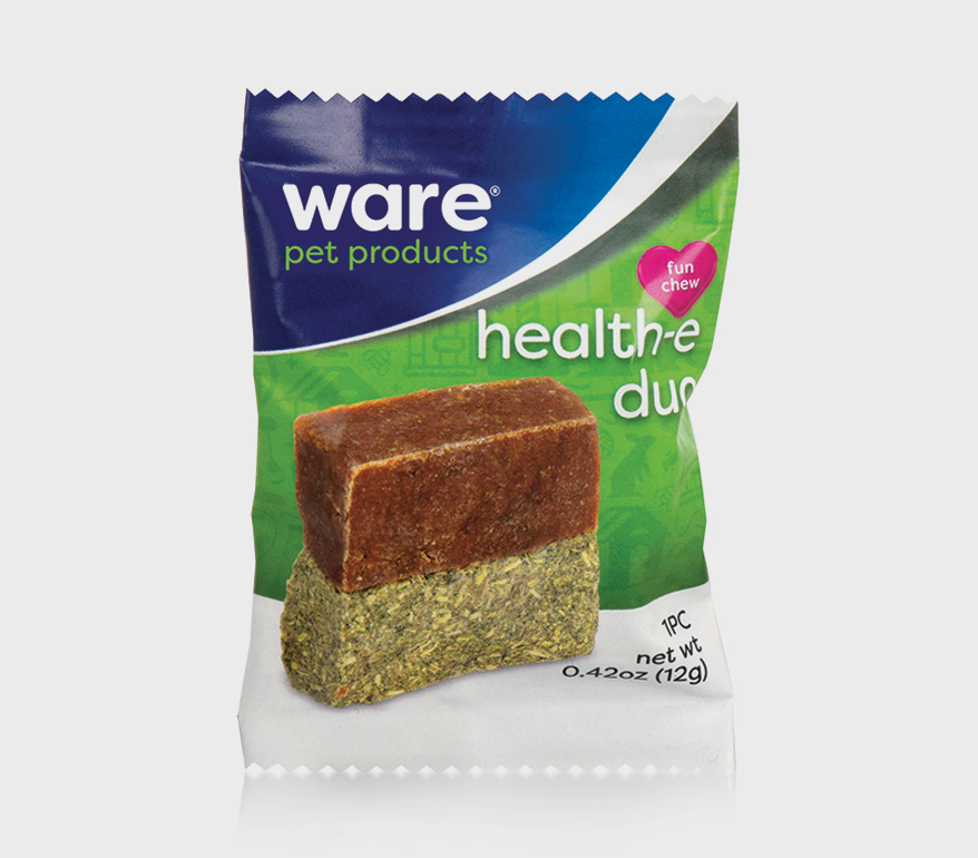 Ware-Pet-Products-Health-E-Duo-