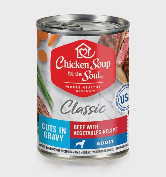 Chicken-Soup-for-the-Soul-Classic-Cuts-in-Gravy-Beef