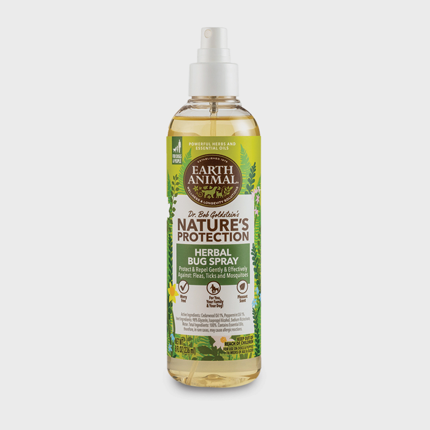 Earth-Animal-Natures-Protection-Flea-and-Tick-Herbal-Spray
