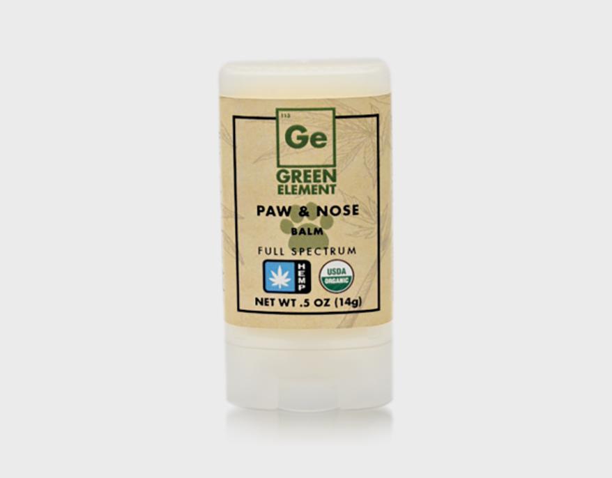Green-Element-Paw-_-Nose-Hemp-Balm