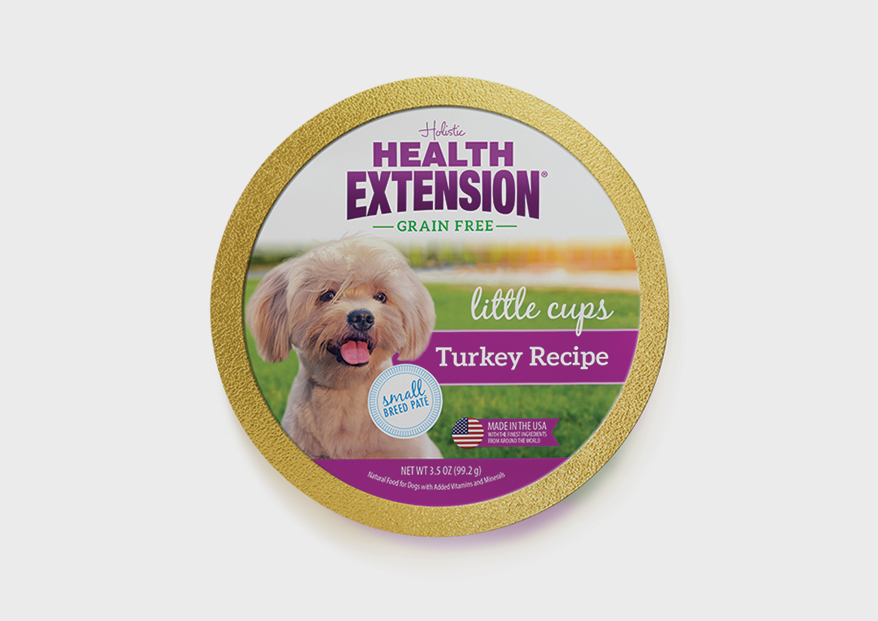 Health-Extension-Little-Cups-Dog-Food