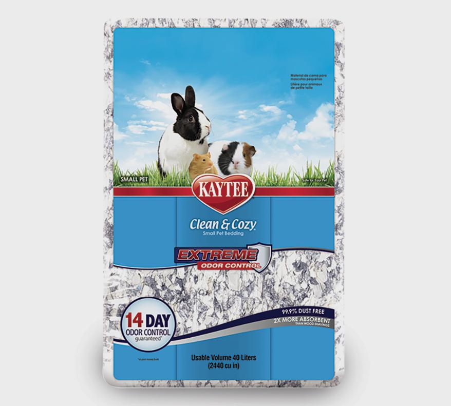 Kaytee-Extreme-Odor-Control-Bedding