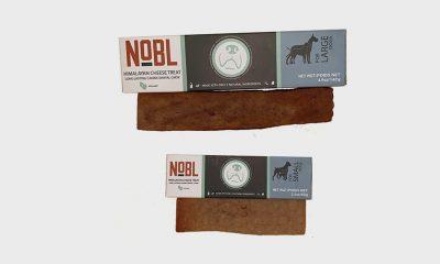 NOBL-Himalayan-Boxed-Chews
