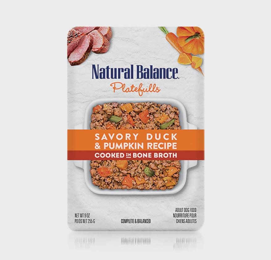 Natural-Balance-Platefulls-Pouches