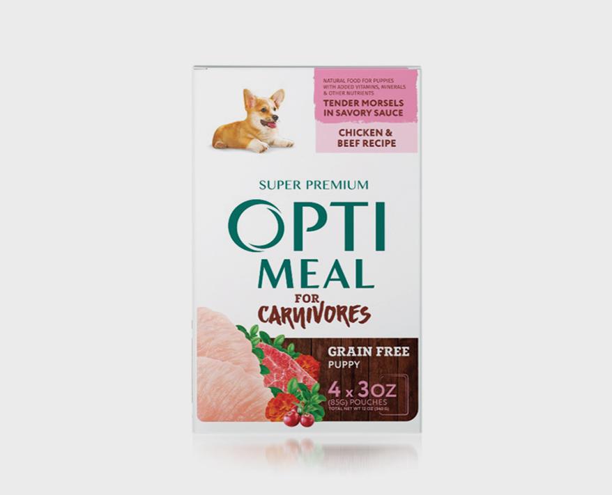 Optimeal-Tender-Morsels-wet-dog-food