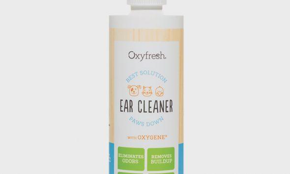 Oxyfresh-ear-cleaner