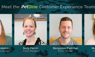 PetDine_CustomerExTeam_Press_Release_Image