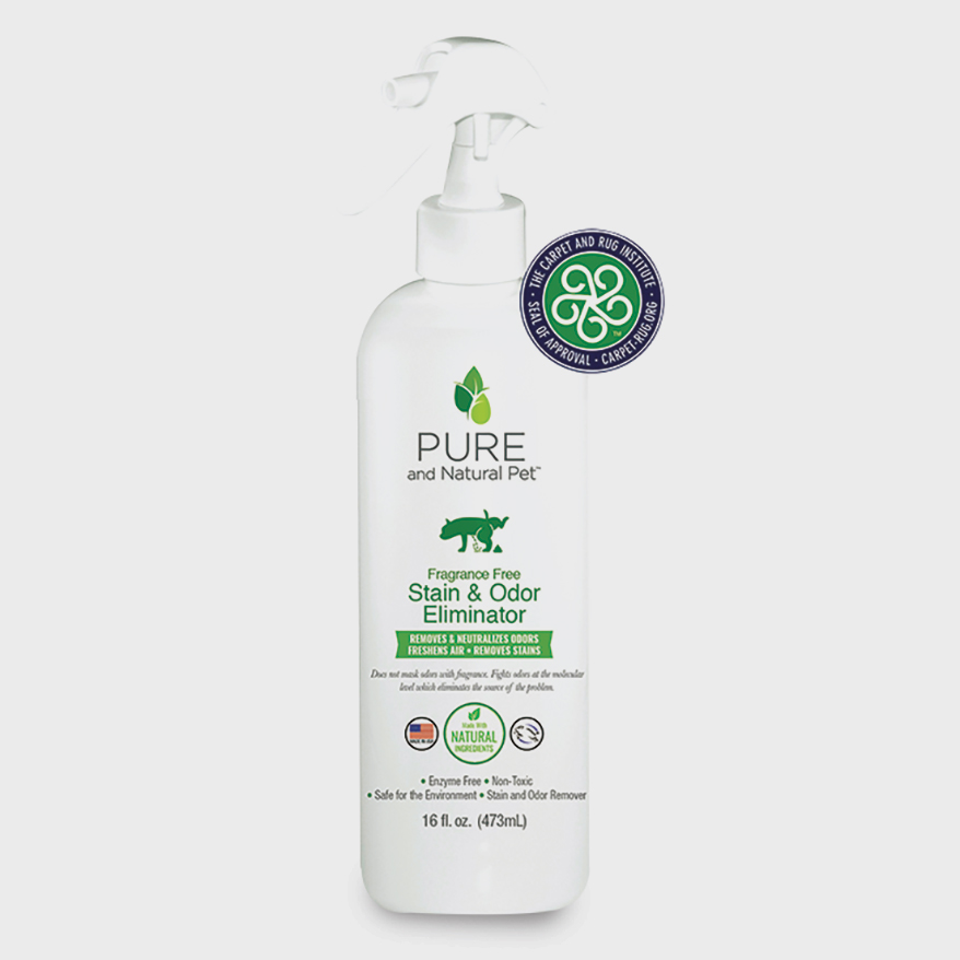 Pure-and-Natural-Pet-Stain-Odor-Eliminator