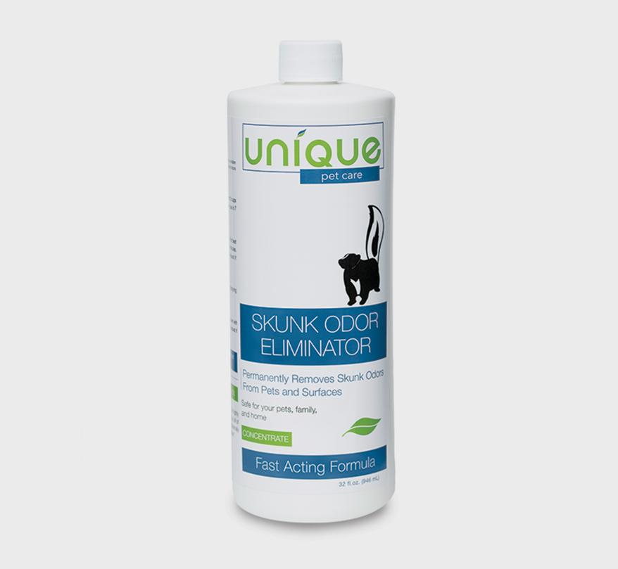 Unique-Skunk-Odor-Eliminator