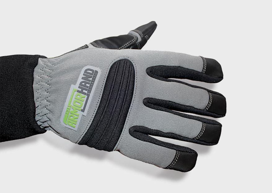 armOR-Hand-Gloves