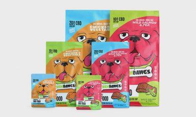 Chemdawg's_Dog-Food_Group-Image-01