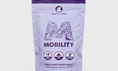 Vital_Pet_Life_Mobility_Daily_Joint_Supplement